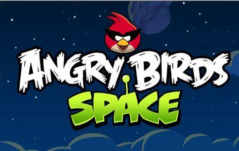 Angry Birds Space, 10 millones de descargas en 3 días 28