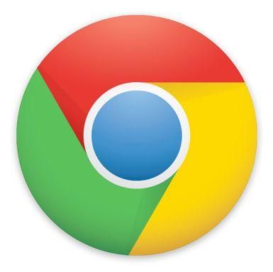 Google Chrome 18 estable 28