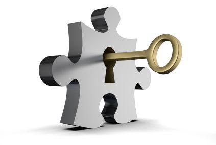 Seguridad aplicada para sesiones web: medidas de seguridad y posibles ataques