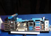 Nueva línea de placas base ASUS P8Z77 34