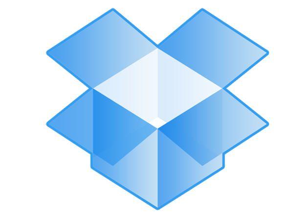 Dropbox se integra con Facebook 29
