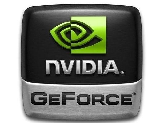 GeForce Kepler