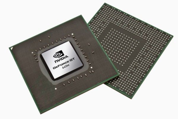 GeForce_GT_640m_small-600x400