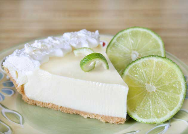 Android 6.0 ya tiene nombre: Key Lime Pie