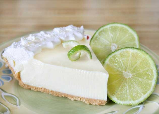 Android 6.0 ya tiene nombre: Key Lime Pie