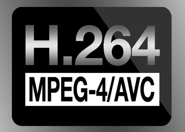 Mozilla soportará nativamente el H.264, se acabó el idealismo 27