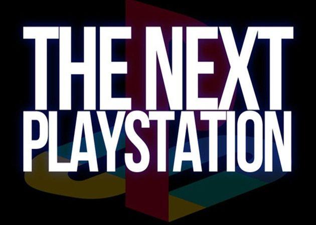 PlayStation 4 'Orbis' para navidades de 2013