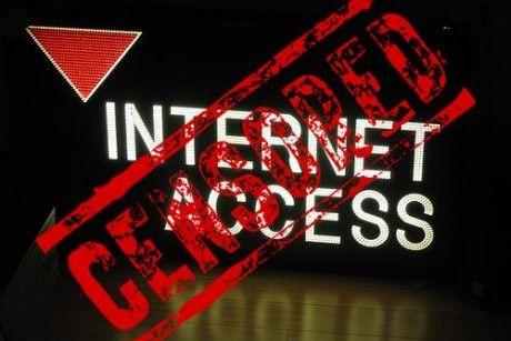 Sáltate la clausura de webs por parte del FBI y accede a sus contenidos 32