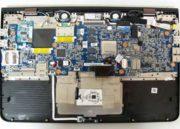 Primer Sony VAIO gobernado por Chrome OS... y con ARM 39