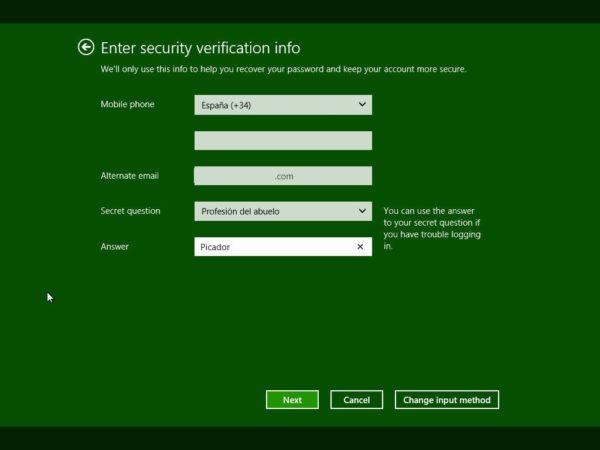 Cómo instalar Windows 8 Consumer Preview 40