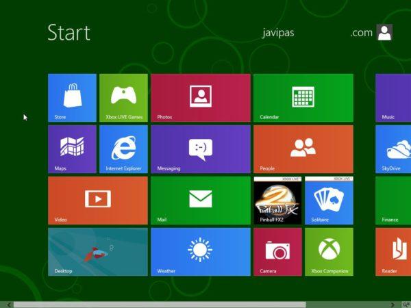 Cómo instalar Windows 8 Consumer Preview 42