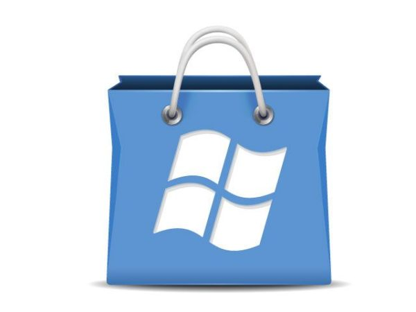 Windows Phone Marketplace alcanza las 70.000 apps 28