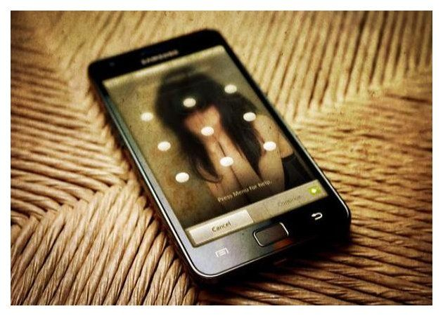 android-lock-girl-4f60c50-intro-thumb-640xauto-31547