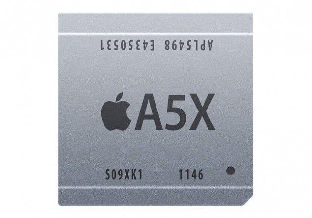 apple-a5x