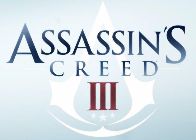 Primer tráiler de Assassin's Creed III 30