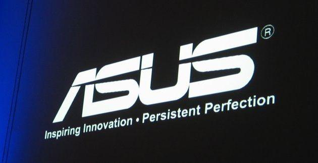 Las novedades hardware y periféricos de ASUS en CeBIT 2012 29