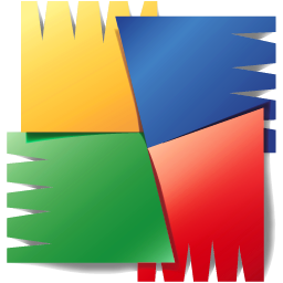 avg logo AVG Free Edition 2012