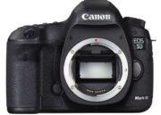 Canon EOS 5D Mark III, ya es oficial 35