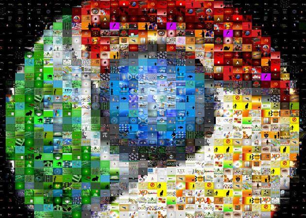Los usuarios de Chrome, más listos que los de Internet Explorer