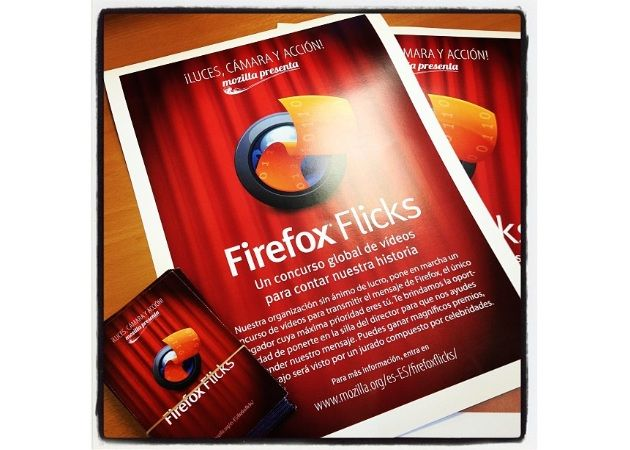 firefox_flicks