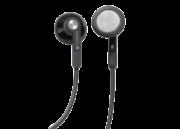 Logitech BH320, pequeños y eficientes auriculares/manos libres USB 30