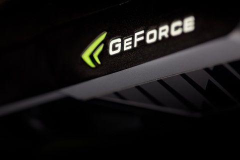 Nuevas pruebas de rendimiento GTX 680 filtradas, ¿la más rápida del mercado? 28