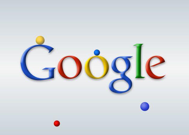 Google defiende a Hotfile y Megaupload ante los juzgados