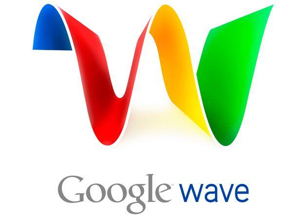 Google acabará definitivamente con Wave el 30 de abril 30