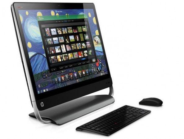 HP presenta su primer PC AiO de 27 pulgadas 30
