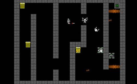 Los 30 mejores juegos gratis HTML5 41