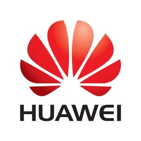Huawei está probando redes Beyond LTE de 30 Gbps 29
