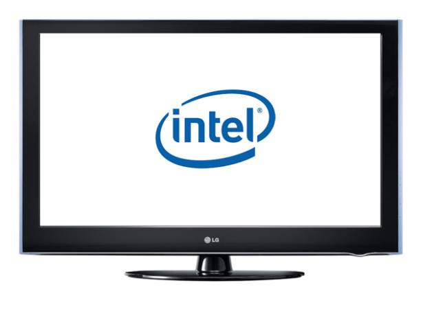 Intel prepara su propio catálogo web de canales televisivos 31