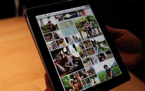 """Un directivo de Samsung confirma la existencia del """"iPad mini"""" 29"""