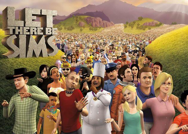 Los 15 videojuegos de PC más vendidos de la historia