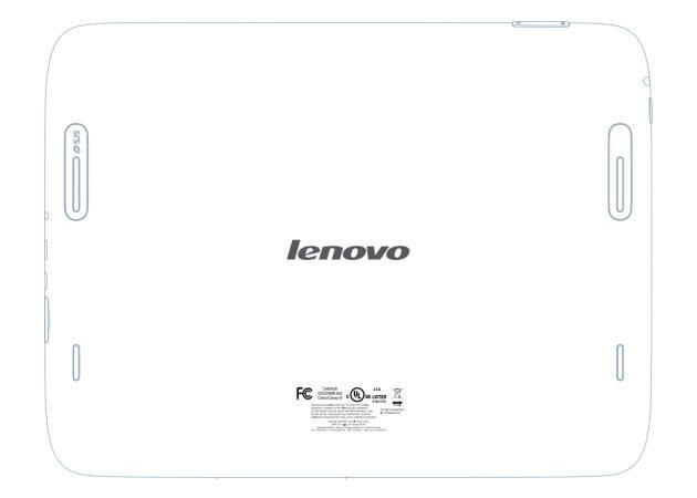 Lenovo prepara su nuevo tablet