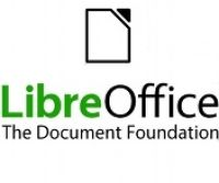 LibreOffice 3.5.1 31