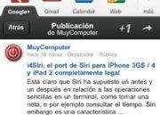 mail.google.com  180x129 Google+ renueva su interfaz móvil, más visual y accesible