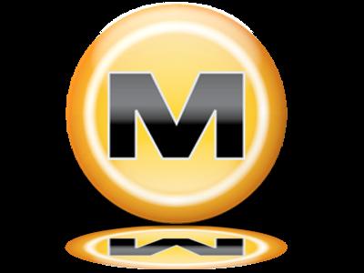 ¿Será borrado todo el contenido de Megaupload -28 Petabytes-? 31