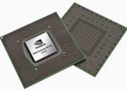 Nueva línea de GPUs Kepler de NVIDIA, gama GeForce 600M 31