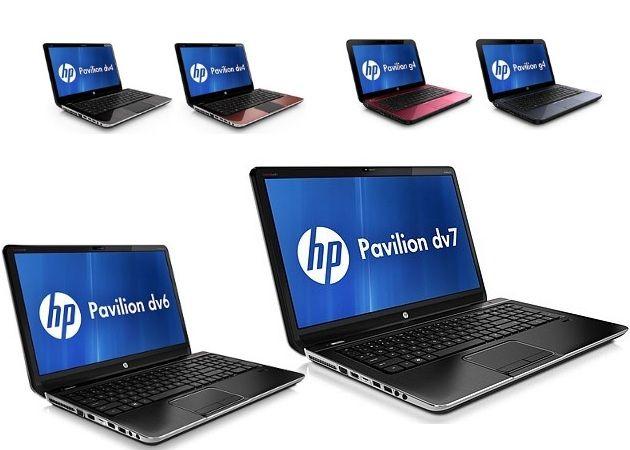 portatiles_hp