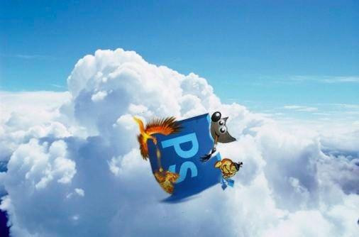 Siete alternativas a Photoshop en la nube de forma gratuita 33