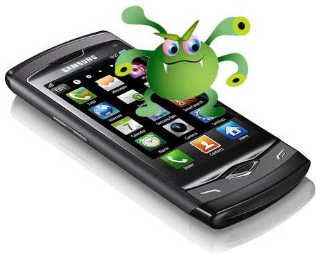Consejos básicos de seguridad para usuarios de smartphone / tablet 28