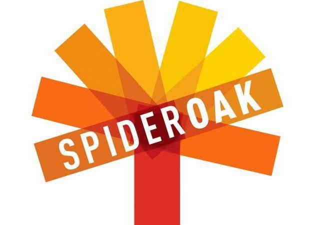 spideroakrgb