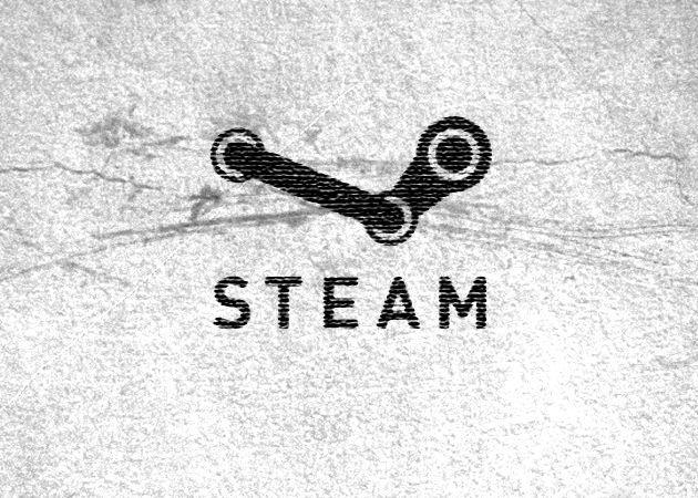 ¿Prepara Steam su propia set-top box?