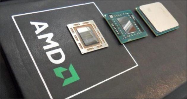 """Primeras y prometedoras pruebas del procesador AMD A10-5800K """"Trinity"""" 27"""