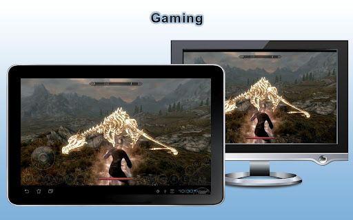 descargar juegos gratis para tablet android 4.0
