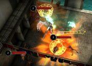 Impresionante juego gratuito llega a Android: SoulCraft 38
