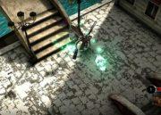 Impresionante juego gratuito llega a Android: SoulCraft 36