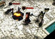Impresionante juego gratuito llega a Android: SoulCraft 34