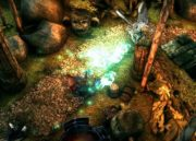 Impresionante juego gratuito llega a Android: SoulCraft 32